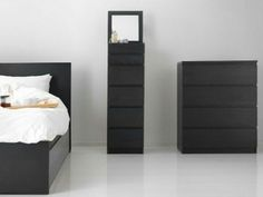 ikea black furniture. Ikea Ikea Black Furniture A