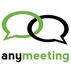 Meeting Registration: National Dialogue with Matthew Desmond & HFA Leaders -- #RenterNation Series Ep. 4 | AnyMeeting - The Completely Free Web Conferencing and Meeting Service