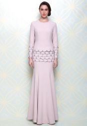 Jovian Store | Buy Jovian Mandagie's Clothes at Zalora Malaysia