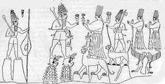 anadolu medeniyetleri müzesi hitit eserleri - Google'da Ara