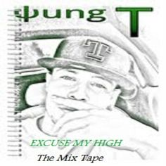 "Trizzy Tre Beat | Don't Miss a Beat - Yung T check out these two collab tracks Yung TTexas n TrizzyTreBeats then get Yung T's brand new album ""Excuse My High"" now on Google Play https://play.google.com/store/music/album?id=Bevabcc5yfhyhzhaiknhlvlv2he&tid=song-Tcfzylov7hjeowbz4grs4reveaq"