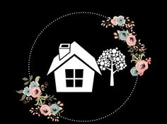 Miniatyrbilde av et Disk-element Instagram Blog, Instagram Black Theme, Black And White Instagram, Moda Instagram, Instagram Frame, Instagram Design, Instagram Story, Instagram Prints, Cute Wallpaper Backgrounds