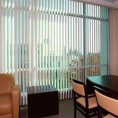 3 Stupendous Useful Ideas: Bedroom Blinds Diy grey blinds couch.Diy Blinds Bamboo blinds for windows how to make.Diy Blinds For Kids. Sliding Door Blinds, Living Room Blinds, Fabric Blinds, Vertical Window Blinds, Vertical Blinds, Custom Blinds, Blackout Blinds, Diy Blinds, Curtains With Blinds