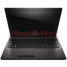 Notebook LENOVO IdeaPad G580H