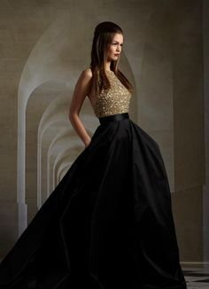 cool-evening-dresses-14