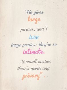 The Great Gatsby Love Quotes The Great Gatsby  Fscott Fitzgerald  Pinterest  Gatsby Gatsby