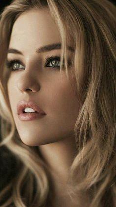 #beautymakeup #maquillaje #colorsup