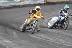 Motorcycle Crash - Scharfe Kurven - sharp turns - #motocross - Speedway Stock #Video Clips