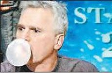 Photo of :-] for fans of Richard Dean Anderson 33491024 Amanda Tapping, Richard Dean Anderson, Stargate, Maid Of Honor, Fans, Maid Of Honour, Bridesmaid
