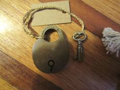 Lock Picking 101 Forum • How to Pick Locks, Locksport, Locksmithing, Locks, Lock Picks.