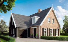 http://www.wonen.nl/images/709276/De%20vier%20standaard%20projecten/ravenna2.jpg