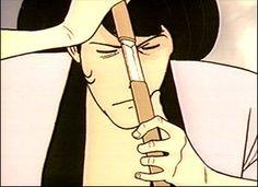 刀剣古美術「飯田高遠堂」  Japanese Sword Shop  http://www.iidakoendo.com/