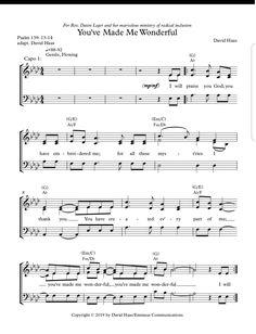 Sheet Music, Music Sheets, Guitar, Chart Songs, Guitars