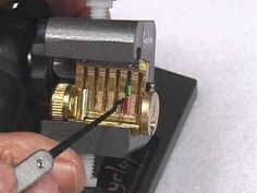 1000 Images About Lock Picking On Pinterest Lock