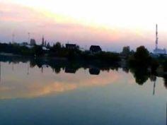 Kamionka Sylesia ul. Luboszycka Opole