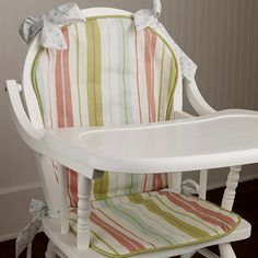 Surprising 109 Best Baby High Chairs Images Chair Baby Wooden High Dailytribune Chair Design For Home Dailytribuneorg