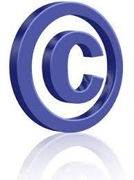 Copyright Search Registration, Infringement Online Services  http://www.globaljurix.com/copyright-registration/