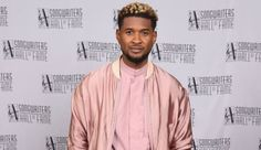 Maya Fox-Davis was once a bridesmaid in Usher's wedding and a close friend of his former wife, but now the celebrity stylist is better known as the woman who just settled a $1 million lawsuit after Usher allegedly gave her herpes. The lawsuit against the singer had been filed in the Superior Court of Los …