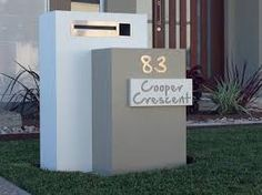 Take a look at this crucial photo as well as browse through the offered guidance on Landscaping Ideas Front Brick Mailbox, Mailbox Post, Mailbox Ideas, Mailbox Landscaping, Landscaping Ideas, Mulch Landscaping, Henley Homes, Home Mailboxes, Contemporary Mailboxes