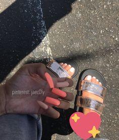 my pins be lit sis follow ya girl @celestenikkole♡