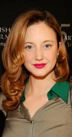 Andrea Riseborough, Actress: Birdman or (The Unexpected Virtue of Ignorance). Andrea Riseborough was born on November 20, 1981 in Newcastle upon Tyne, Northumberland, England as Andrea Louise Riseborough. She is an actress, known for Birdman or (The Unexpected Virtue of Ignorance) (2014), Oblivion (2013) and Happy-Go-Lucky (2008).