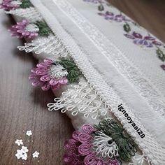 Otomatik alternatif metin yok. Muslim Prayer Mat, Crochet Hammock, Tatting Lace, Needle Lace, Lace Making, Bargello, Lace Design, Baby Knitting Patterns, Quilling
