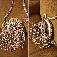 İyi geceler arkadaşlar..#handmade#handmadebag#kamuflaj#püskül#astar#penye#instalike #crochet #crochetbag#yaz#tatil#summer#ilkbahar #spring#holiday#seaside#moda#fashion #fashionaddict #sunum #vitrin#satış#sipariş#tamam#👟👟👗👒🕶