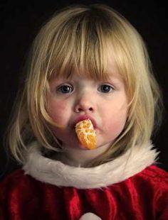 ¿Cuántas calorías debe consumir un niño?