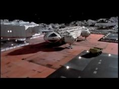 Future-past Enhanced (longer version)... a sample project of the Space Opera Society - YouTube