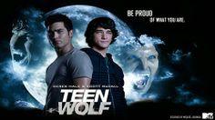 Teen Wolf 4. Sezon 1. Bölüm Türkçe Altyazılı izle | Yabanci Dizi izle Güncel Yabanci diziler Teen Wolf 720p izle, Teen Wolf izle, Teen Wolf tek parça izle, Teen Wolf hd izle,