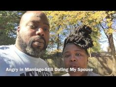 Angry in Marriage - YouTube there will be times you get angry with your spouse but anger doesn't equate to you don't love your spouse.