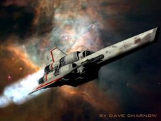 Battlestar Galactica                                                                                                                                                                                 More