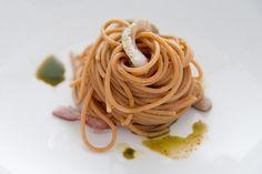 http://www.ristorantelagazzaladra.it/