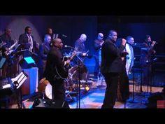 Calor en Santiago CUBANISMO - YouTube