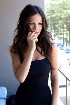 Tammin Sursok crazy ass Jenna from PLL