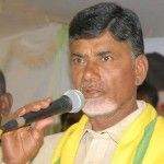 Telangana cash-for-vote case: Andhra CM Chandrababu Naidu in alleged call controversy