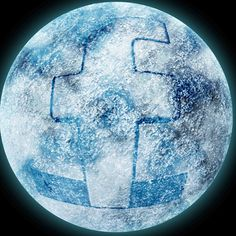 LinkedIn se impone como el sitio social adecuado para los postulantes y reclutadores. Sin embargo, si Facebook lanzara una función de búsqueda de empleo, podría ser una amenaza para la plataforma de profesionales.