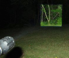 Bushnell HD Torch 165-Lumen Square Beam LED Flashlight http://www.lovedesigncreate.com/bushnell-hd-torch-165-lumen-square-beam-led-flashlight/