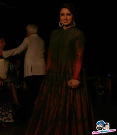 Guests at AIFW 2015 -- Tisca Chopra Picture # 312742 Tisca Chopra Photographs TISCA CHOPRA PHOTOGRAPHS : PHOTO / CONTENTS  FROM  IN.PINTEREST.COM #BLOG #EDUCRATSWEB