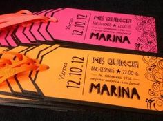 The most beautiful invitations for your party xv years Quinceanera Invitations, Quinceanera Party, Party Invitations, Print Invitations, Modern Invitations, Neon Party, Disco Party, Sweet 15, Ideas Para Fiestas