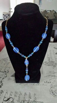Hand made, Bellisimo !!!! $20.00 by Zues!