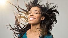 Através de uma Calibração EMF podemos equilibrar o mental e o emocional, liberando assim as amarras do inconsciente. Conheça as vantagens dessa técnica. #eusemfronteiras
