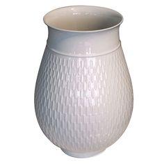 1stdibs | Royal Copenhagen Monumental Porcelain Vase by Thorkild Olsen