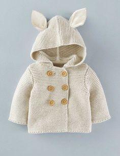 Bébé garçons Sailor Top /& Shorts Set Taille 0-3,3-6 /& 6-12 mois disponible