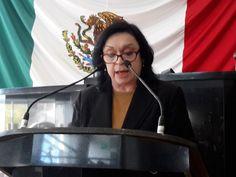 Denuncia Isela Torres aislamiento de telefonía e internet de una zona de Juárez | El Puntero