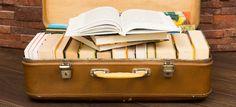 Formação Docente - Assinantes da Diálogos Embalados recebem uma vez por mês livro, acompanhado de carta do autor em casa, e podem fazer parte de grupo de discussão virtual sobre novas metodologias e inovações educacionais