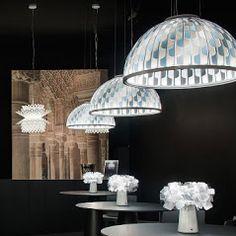 Casalight Oy– Kuvat Display, Lamp, Ceiling Lights, Pendant Light, Light