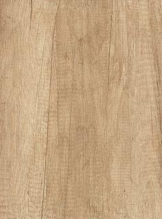 H3331 ST10 - Natural Nebraska Oak