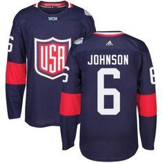 http://www.teamusahockeymall.com/img/p/nhl_jerseys_new/team_usa/usa_369-390x390.jpg