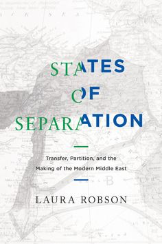 Mideast Partition Plans won't Bring Peace, just Imperial Social Engineering - https://www.juancole.com/2017/04/partition-imperial-engineering.html
